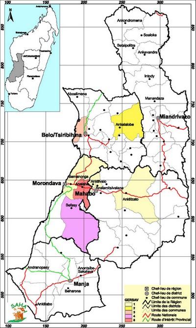 ii-038-kaart