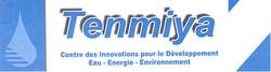 logo_tenmiya