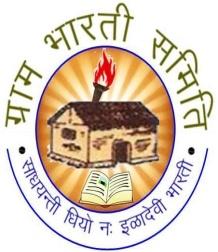 LogoGSB
