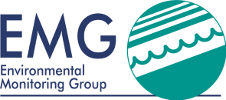 Environmental_Monitoring_Group_logo_100