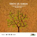 dunya_collesme_ile_mucadele_gunu_gorseli-4