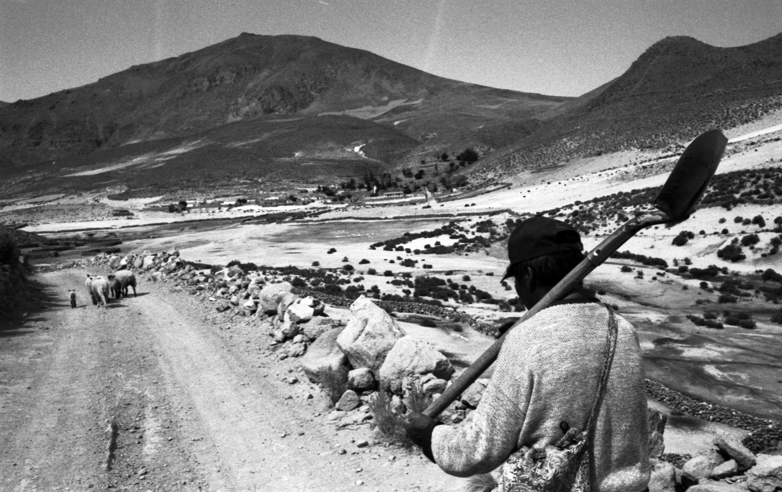 2© Raphaël Blasselle_Bolivie Llica_sept2006