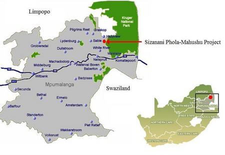 ii-040-map