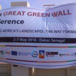 Greenwall 1 CARI