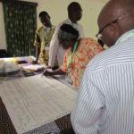 Analog forestry workshop - sustainable land use 2