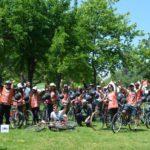 canakkale-bisiklet1-1
