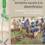 GTD-agroecologie-territoire_Une